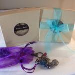 Gift Wrap 1