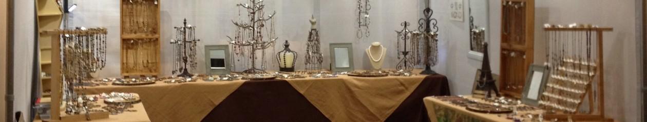 Edelstein Jewels