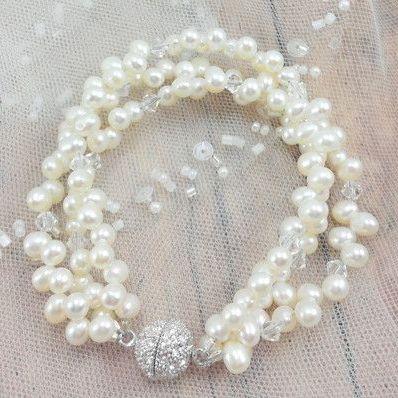 Bridal64